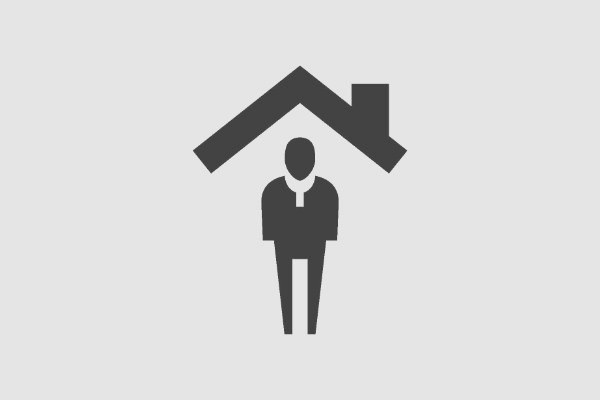 Work With a Buyer's Agent